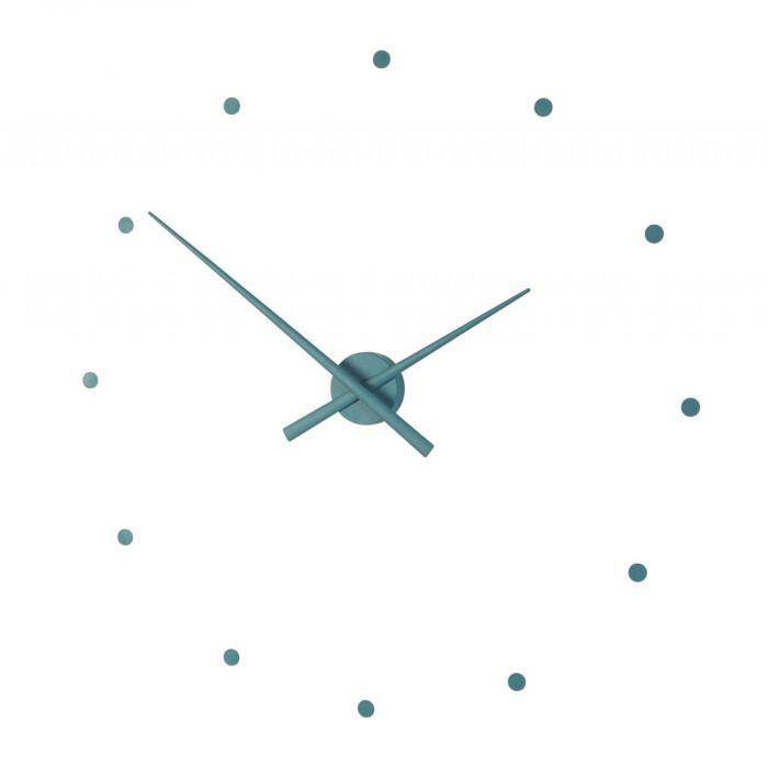Часы Nomon OJ ULTRASEA, d80см