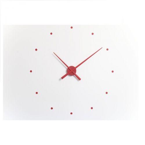 Часы Nomon OJ mini RED, d50см