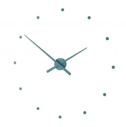 Часы Nomon OJ mini ULTRASEA, d50см
