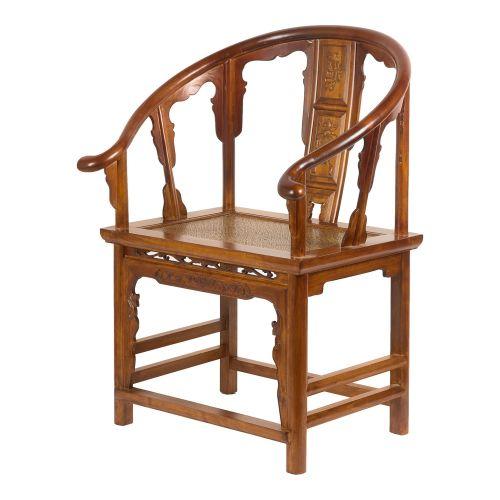 Кресло WF1453