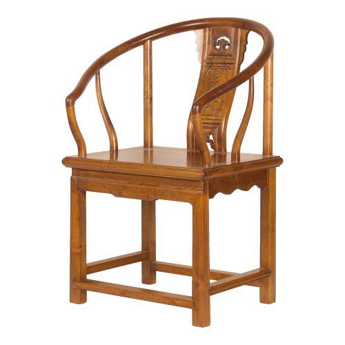Кресло WF1457