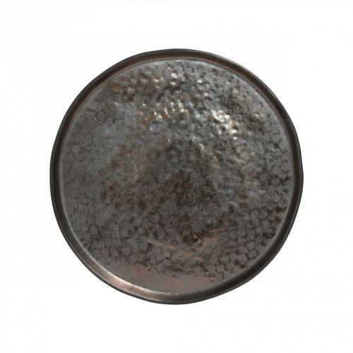 LAGOA ТАРЕЛКА  LOP211-VC7130