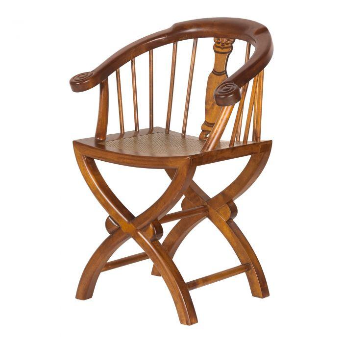 Кресло WF1504
