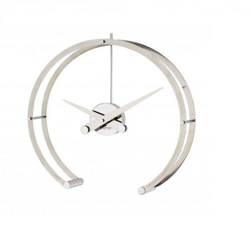 Часы Nomon Omega, 50CM, chrome