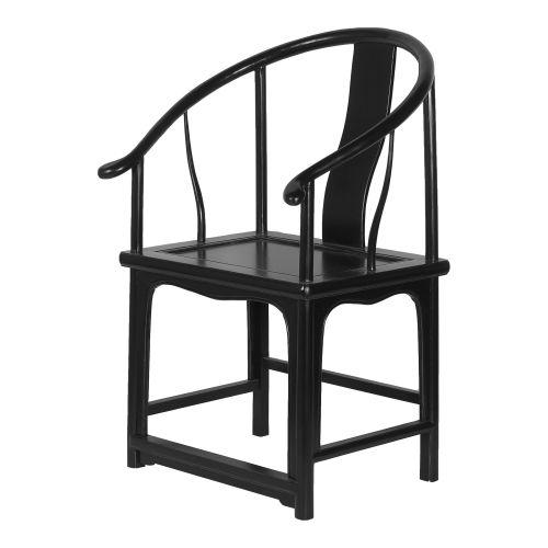 Кресло WL1159