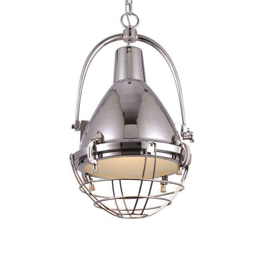 Подвесной светильник KM047P