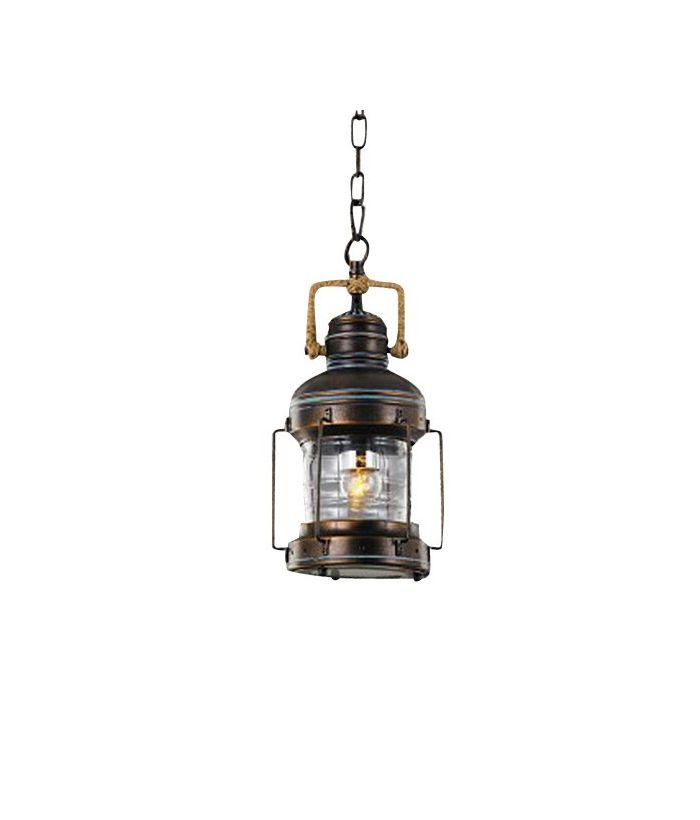 Подвесной светильник KM0345P-1