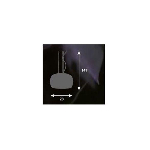 Подвесной светильник Argos