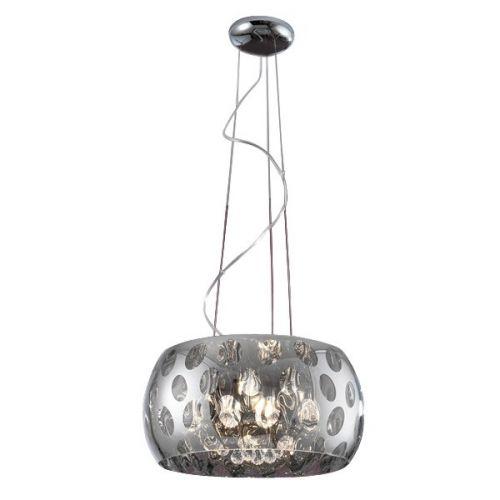 Подвесной светильник Milos 3