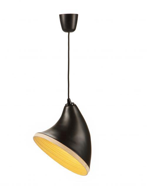 Лампа LIN2