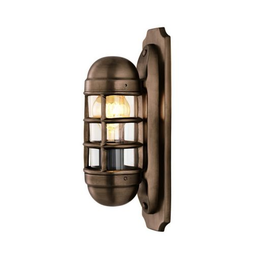 Настенный светильник KM0078W-1