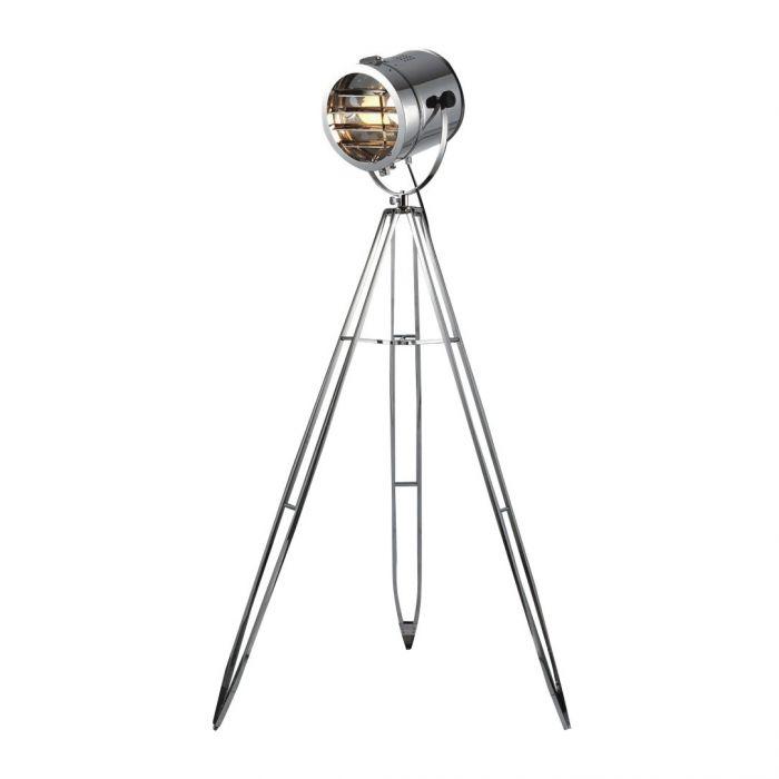 Торшер KM018F(M)D