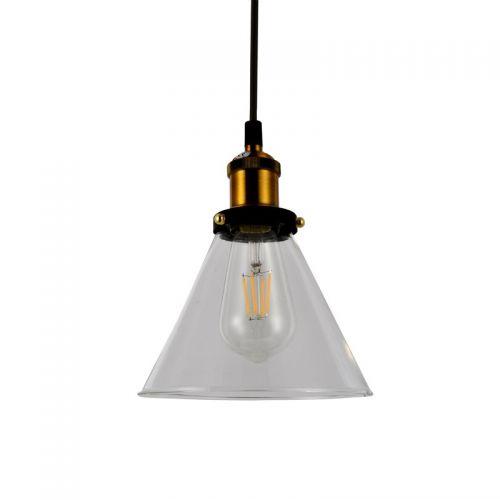 Подвесной светильник 8979-1D