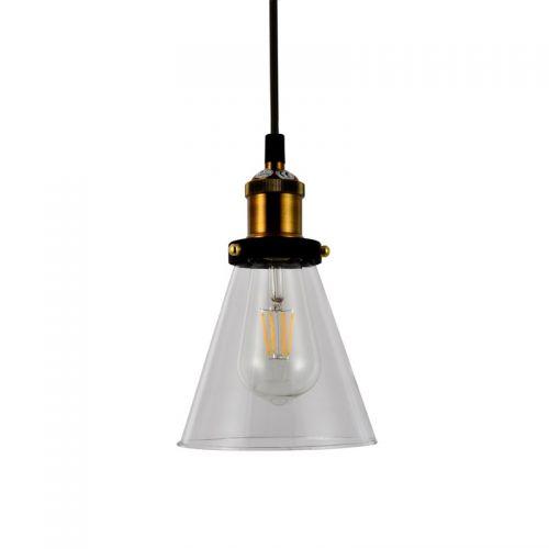 Подвесной светильник 8978-1D