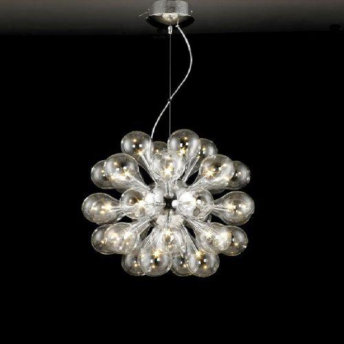 Подвесной светильник Grape 32