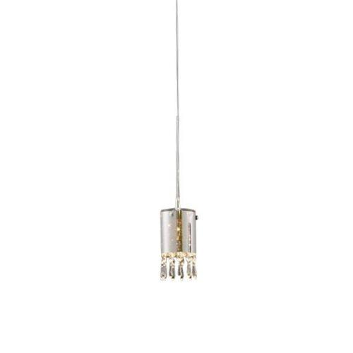 Подвесной светильник Crystal Tube 1