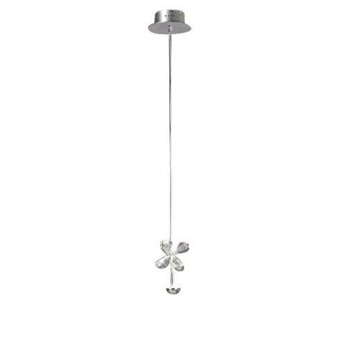 Подвесной светильник Crystal Light 1