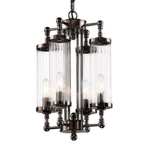 Подвесной светильник Regis