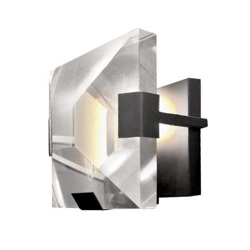 Настенный светильник Harlow Crystal 1