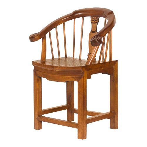 Кресло WF1455