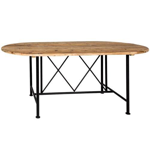 Обеденный стол «Континенталь»