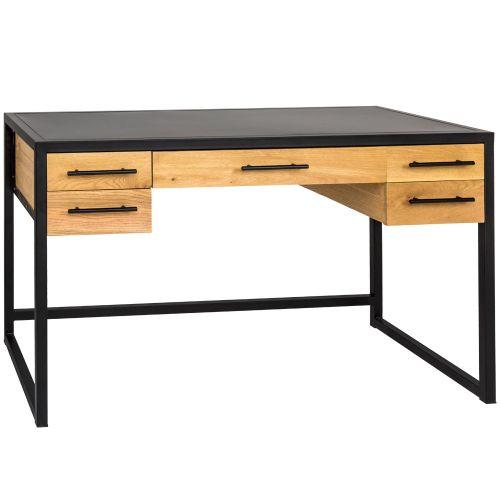 Письменный стол «Трувер»