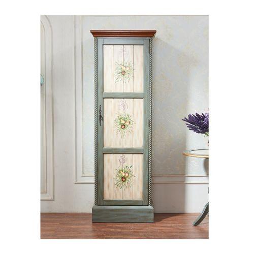 Гардеробный шкаф Fleur chantante, Урожай