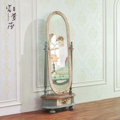 Напольное зеркало Fleur chantante, Урожай