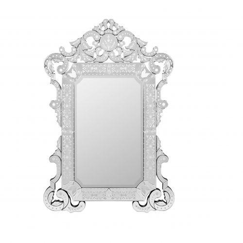 Венецианское зеркало Bernard