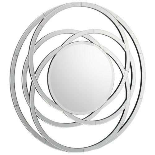 Декоративное зеркало Galaxy