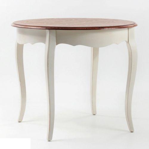 Обеденный стол ST9352