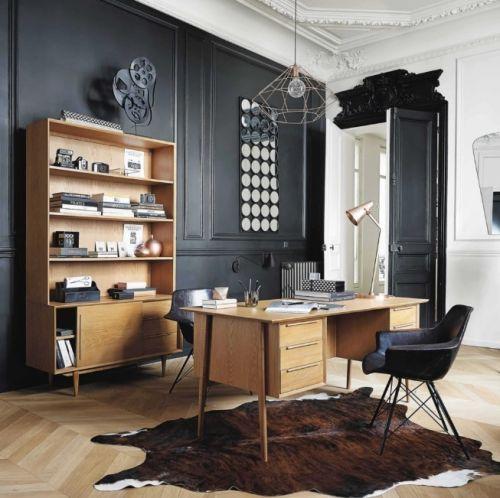 Письменный стол BW-018