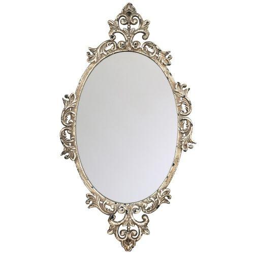 Настенное зеркало «Мелисса»