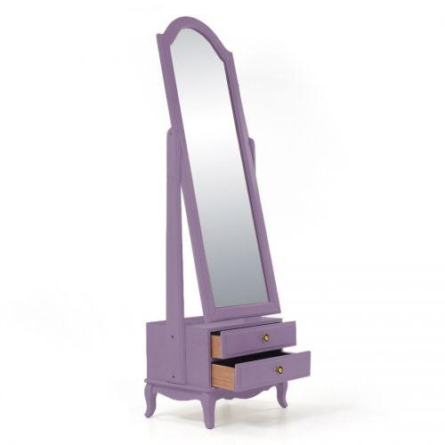 Напольное зеркало ST9322L