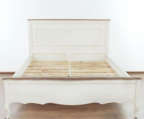 Кровать ST9341XS 90*200
