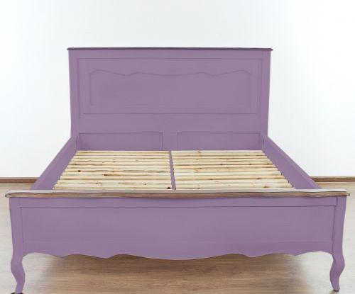 Кровать ST9341XSL 90*200