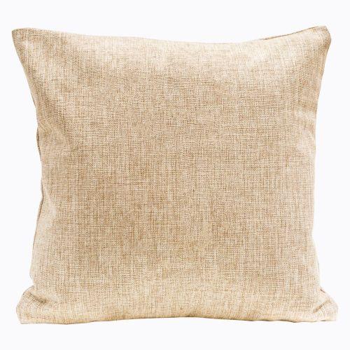 Декоративная подушка «Белоснежнонежный, этюд 2»