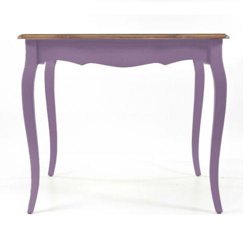 Обеденный стол ST9353L