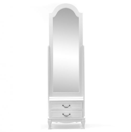 Зеркало напольное ST9222