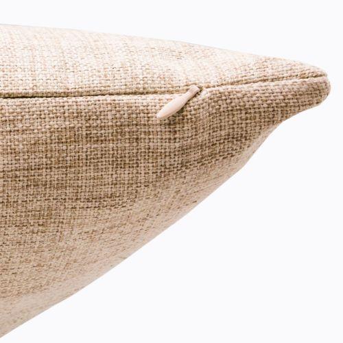 Интерьерная подушка «Монгольфьер», версия 3