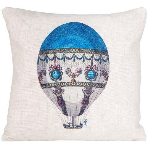Интерьерная подушка «Баньоль»