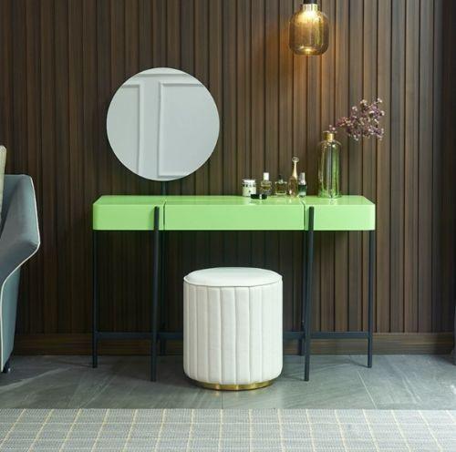 Туалетный столик CSZ912