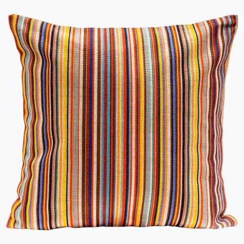 Декоративная подушка «Страйп»