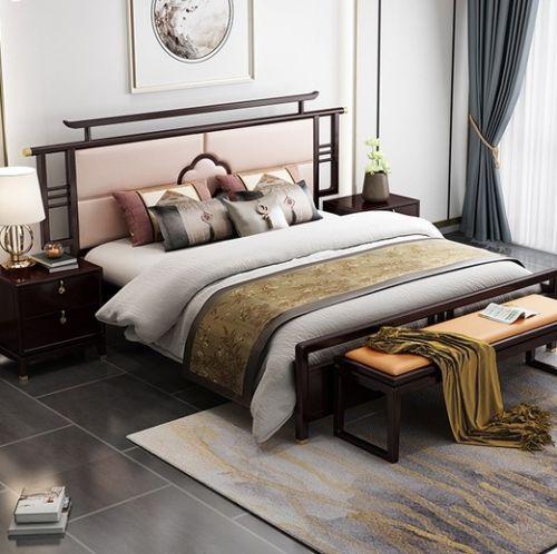 Кровать Япония (160*200)