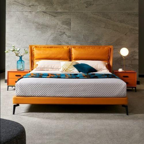 Кровать C319 180*200