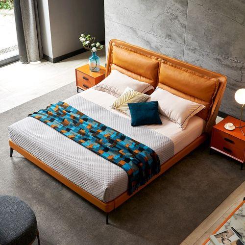 Кровать C319
