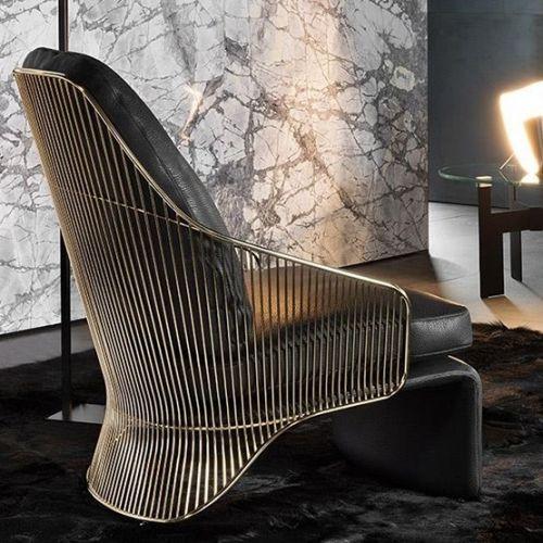 Кресло SF-311-100
