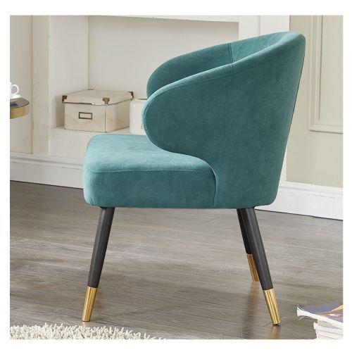 Кресло CY-81