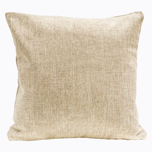 Арт-подушка «Музейный экспонат», версия 13