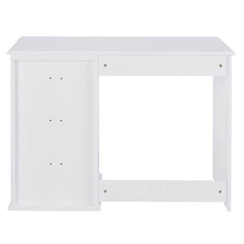 Письменный стол EJА-15